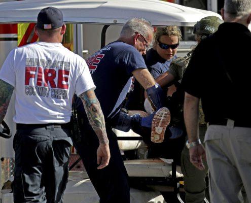School-Shooting-Florida fire department