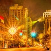 Seven Awesome Things About Moving to Birmingham, Alabama