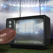 Working on Game Day Here's how to watch the Superbowl from Work