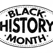 black history month - heroes in the classroom