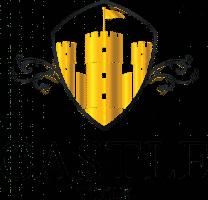 Castle Title LLC Logo
