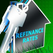Best Refinance Rates for Your Mortgage