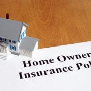 Best Way to Save on Title Insurance Costs