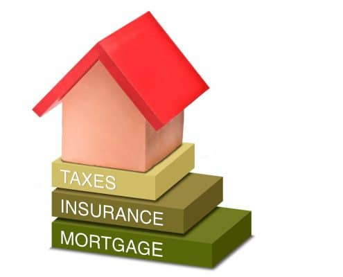 Bundle Your Mortgage Insurance