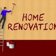 Everything You Need to Know about a Renovation Loan