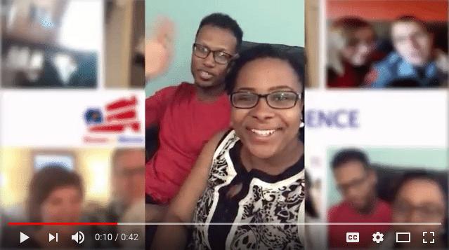 Top Affiliate Testimonial Video