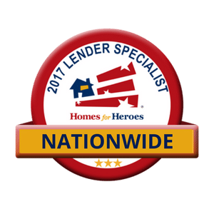 Top Lending Specialists Nationwide