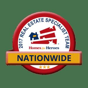 Top Real Estate Teams Nationwide