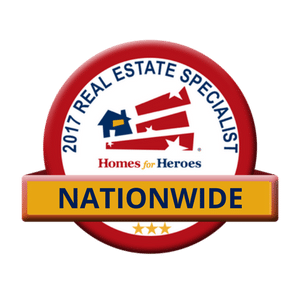 Top Real Estate Specialists Nationwide
