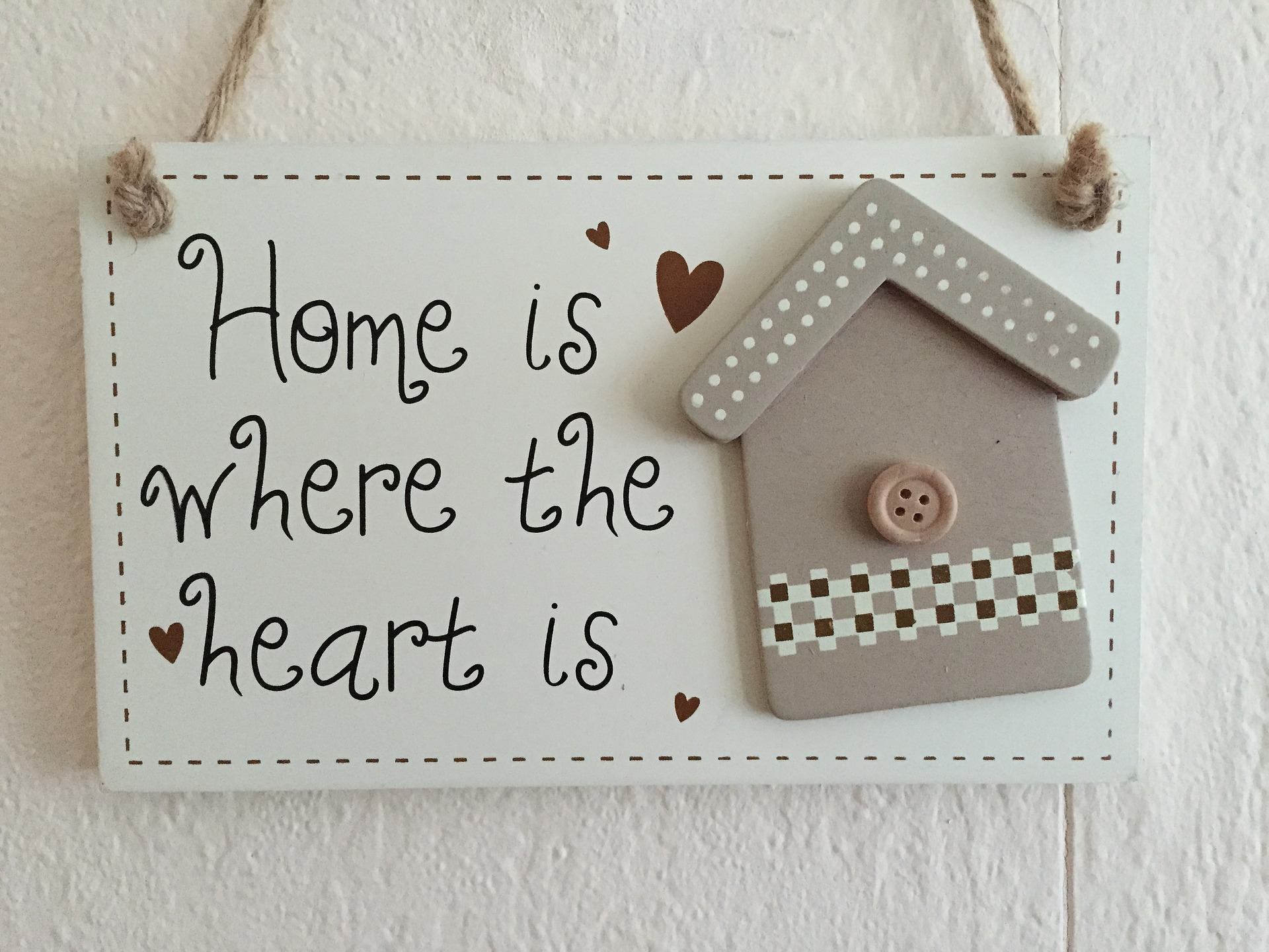 New Home Quote