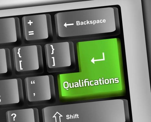 Qualifications of a VA Loan