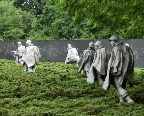 National Vietnam Veterans Day