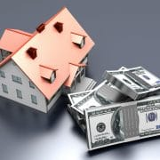 Best Real Estate Investment Opportunities