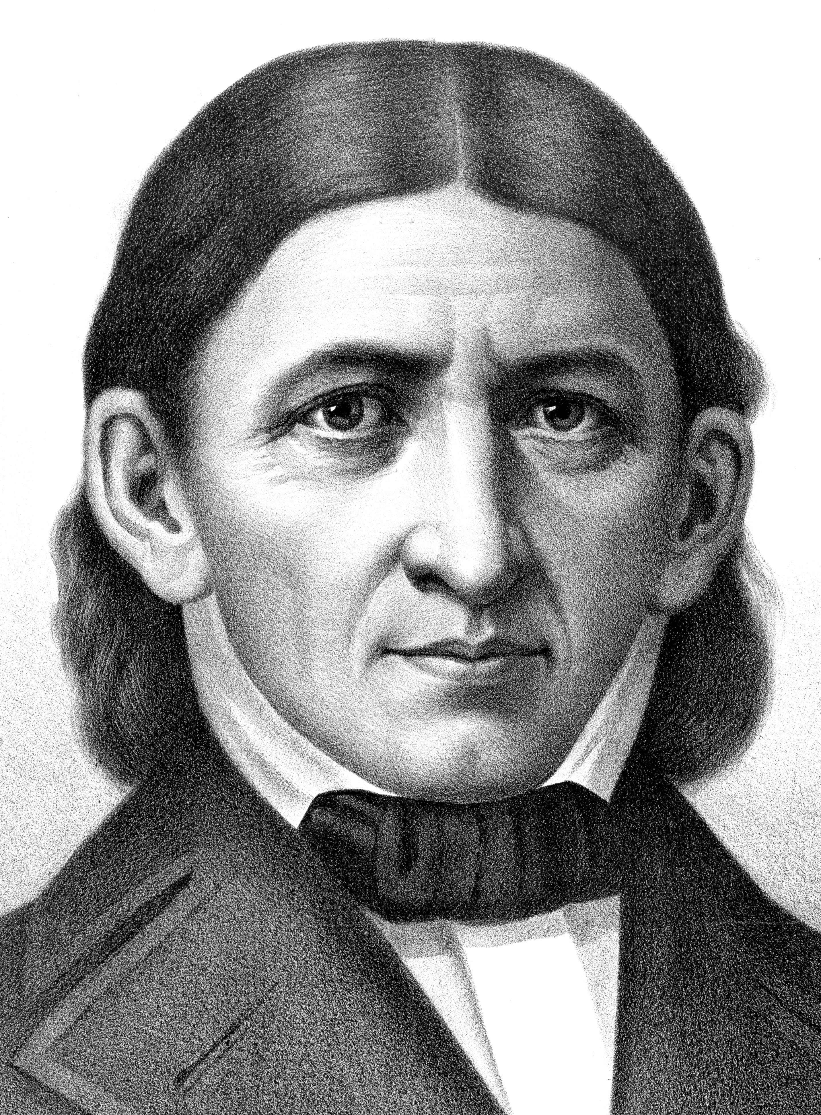 Friedrich Wilhelm August