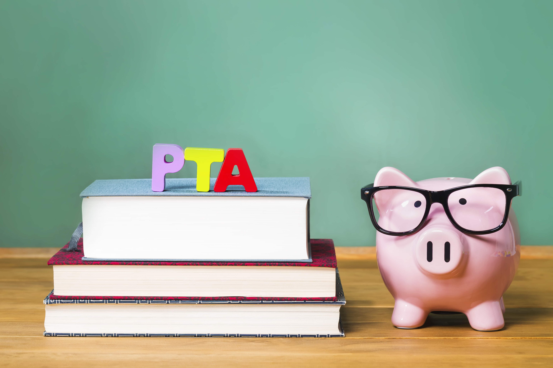 Parent-Teacher Organizations