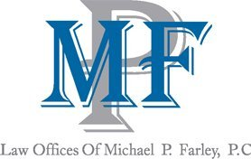 Michael P Farley Attorney at Law Logo