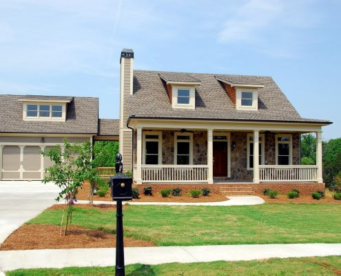 how to find the best homes for sale in rock hill sc hfh