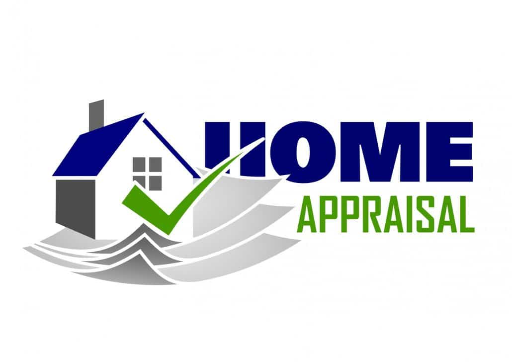 House Appraisal U2013 What An Appraiser Looks At