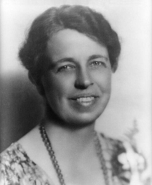 https://commons.wikimedia.org/wiki/File:Eleanor_Roosevelt_portrait_1933.jpg