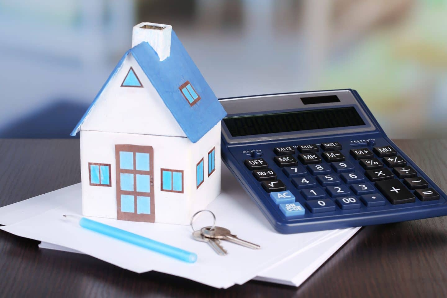 How to Use a FHA Loan Calculator