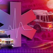 National Emergency Medical Services Week