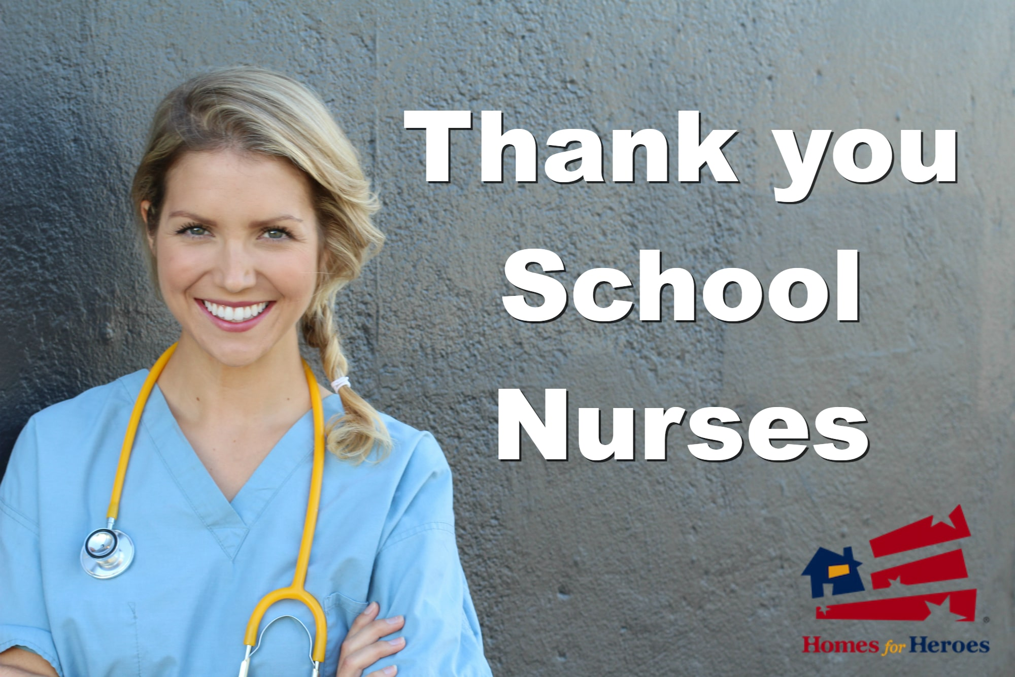 National School Nurses Day
