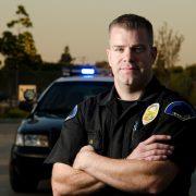 Police Week Appreciation