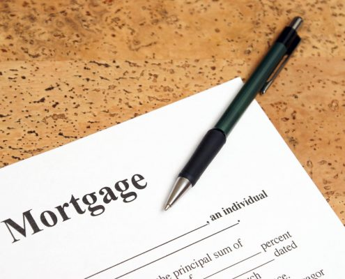 FHA loans available with zero down