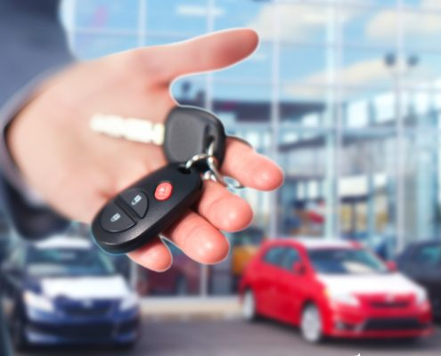 car keys to law enforcement discounts automotive and car rental