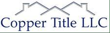 Copper-Title-LLC-Logo