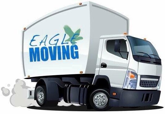 Eagle-Moving-Logo