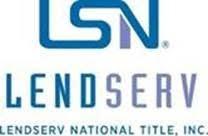 Lendserv-National-Title