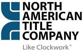 North-American-Title-Company-Logo