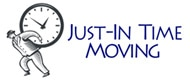 Just-In-Time-Moving_Company-Logo