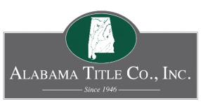 Alabama Title Company Inc Logo