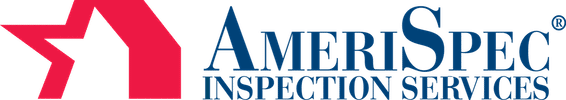 AmeriSpec Inspection Services Logo