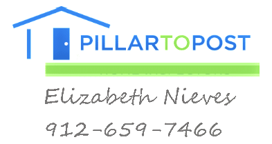 Pillar-to-Post-Elizabeth-Nieves-Logo