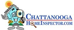Chattanooga Home Inspection Logo