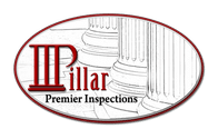 Pillar Premier Inspections Logo