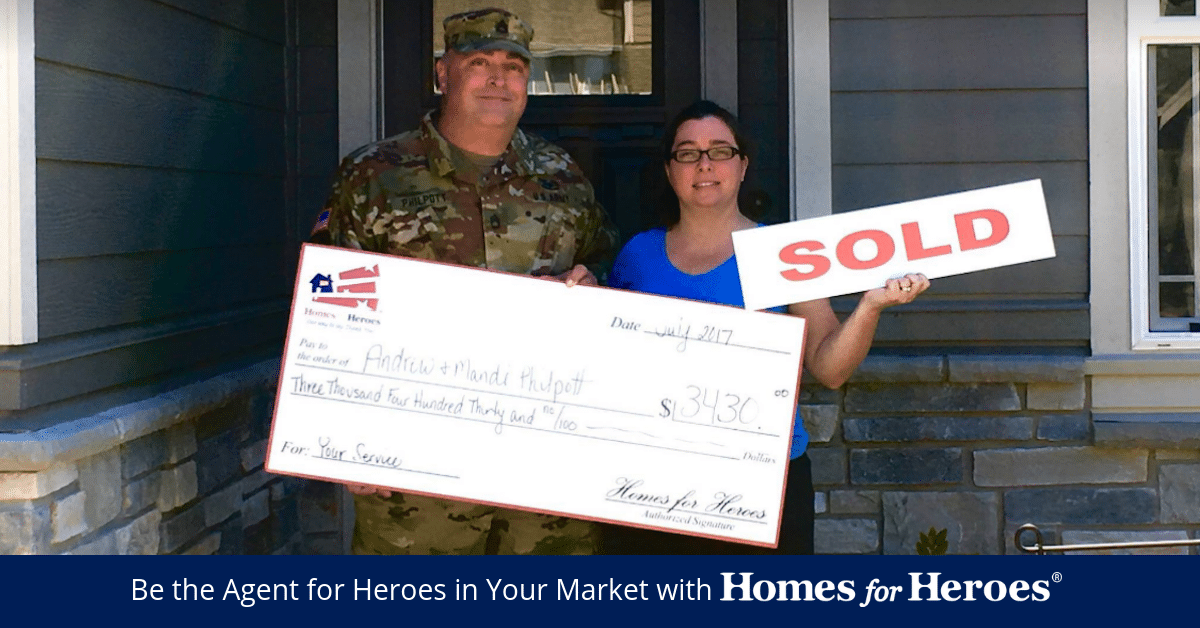 Realtors®-and-real-estate-agents-give-back-to-local-heroes