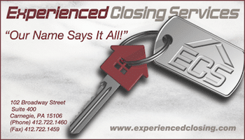 Experienced-Closing-Services-LLC-Logo