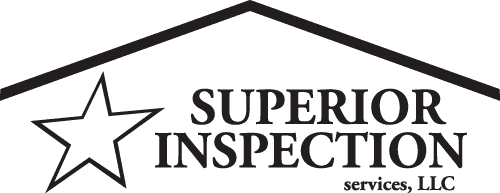 Superior Inspection Services LLC Logo