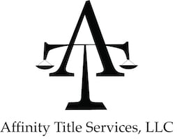 Affinity Title Services LLC Logo