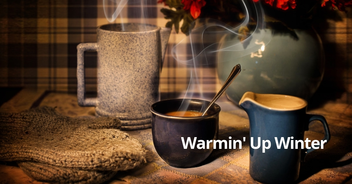 Winter-Warm-Up-Tips-for-Buying-or-Selling-a-Home-in-the-Winter