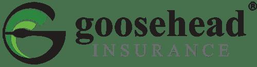 Goosehead-Insurance-Nick-Laiben-Logo
