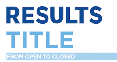 Results-Title-Logo