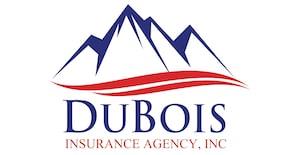 Dubois Insurance Agency Inc Logo
