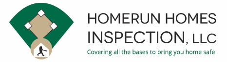 HomeRun Homes Inspection LLC Logo