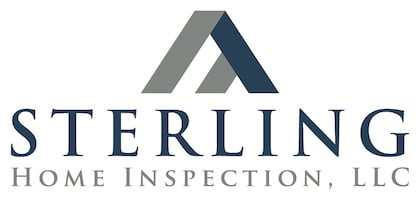 Sterling Home Inspection LLC Logo