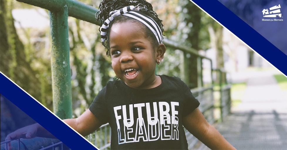 where should i live 4 factors to consider future leaders
